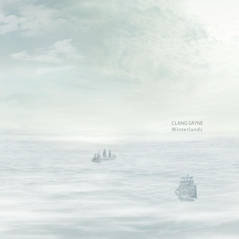 Winterlands